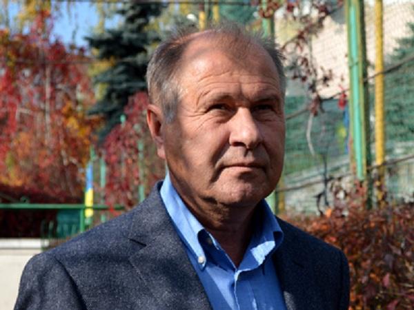 kochubinski