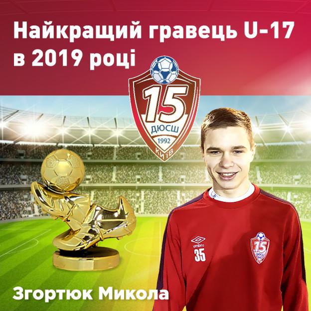 u-17-winner